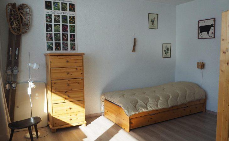 Apartments Aravis - 14