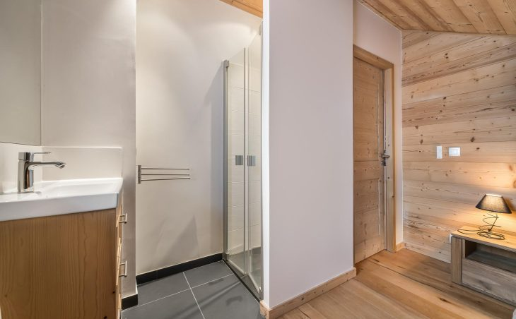 Apartments Aubepine - 11