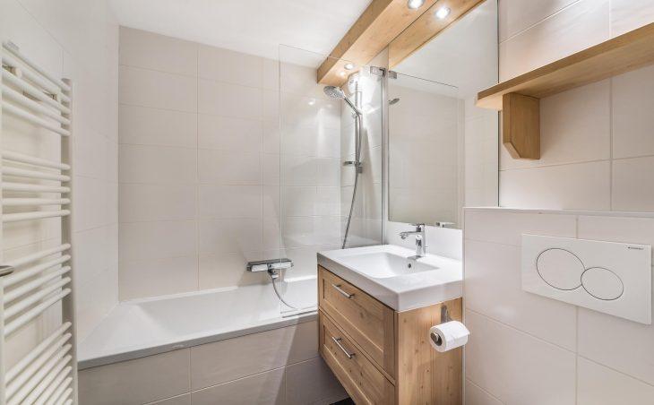 Apartments Aubepine - 4