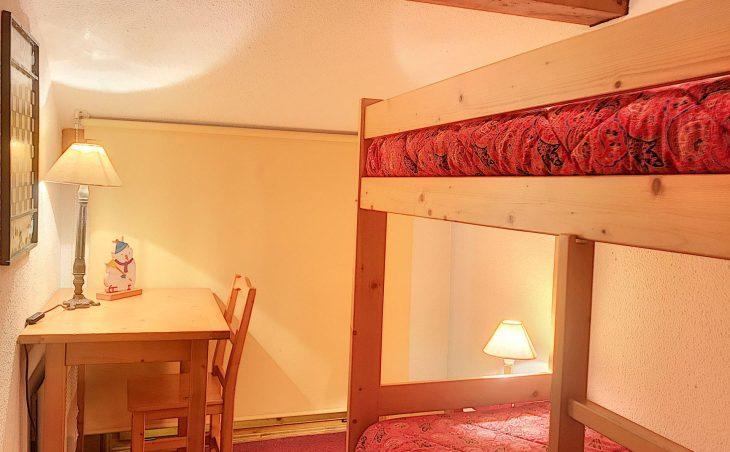 Apartments Balcons De Tougnette - 6