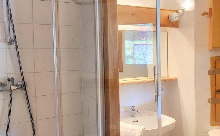 Apartments Balcons De Tougnette - 7
