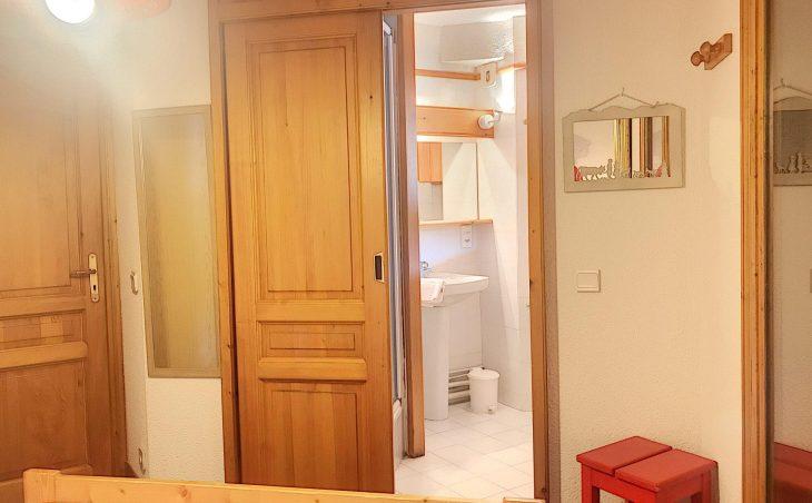 Apartments Balcons De Tougnette - 8