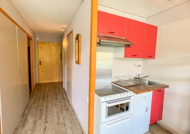 Apartments Combe Folle - 6