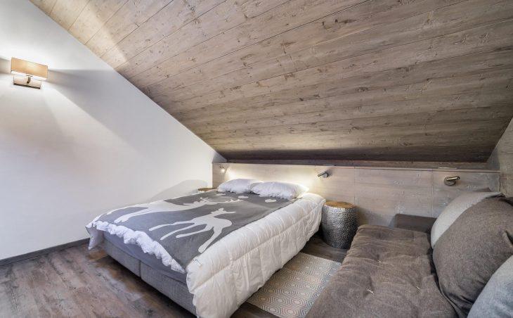 Apartments Cytelles - 4