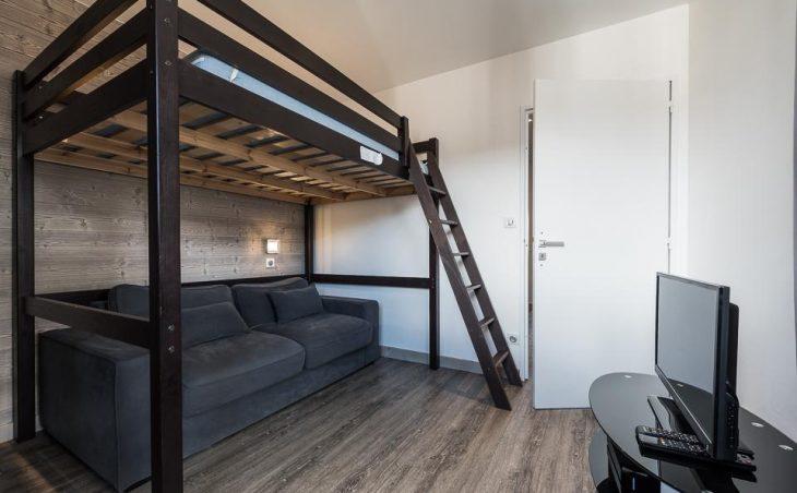 Apartments Hameau De Toviere - 12