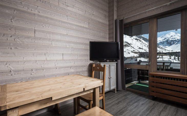 Apartments Hameau De Toviere - 15