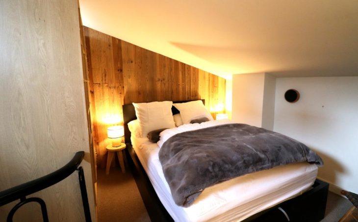 Apartments Hameau De Toviere - 5