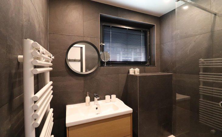 Apartments Hameau De Toviere - 6