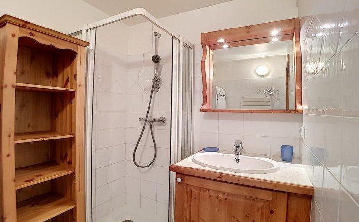 Apartments Hameau Des Marmottes - 10
