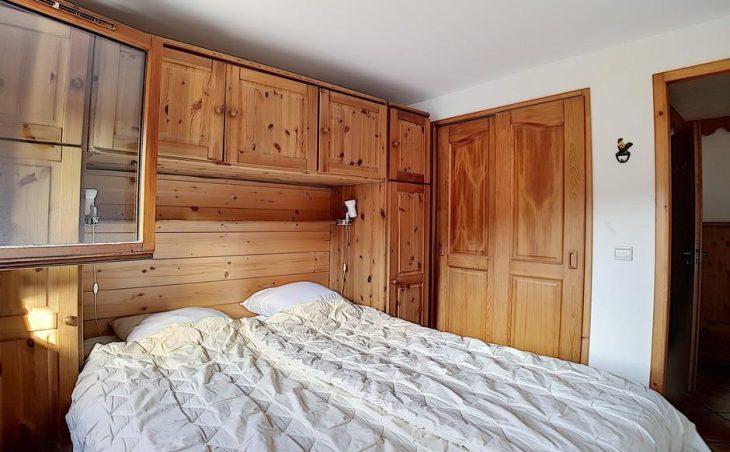 Apartments Hameau Des Marmottes - 11