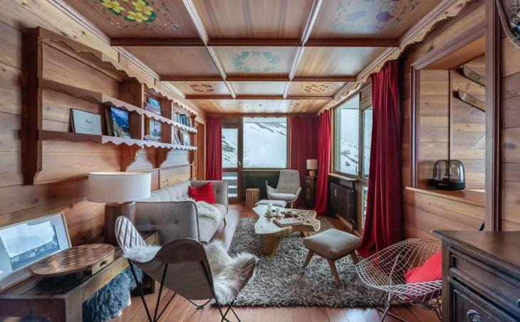 Apartments Hauts De Val - 10