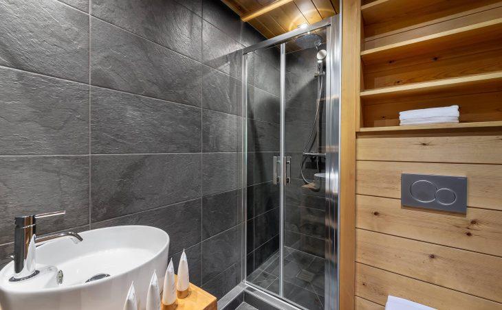 Apartments Hauts De Val - 3