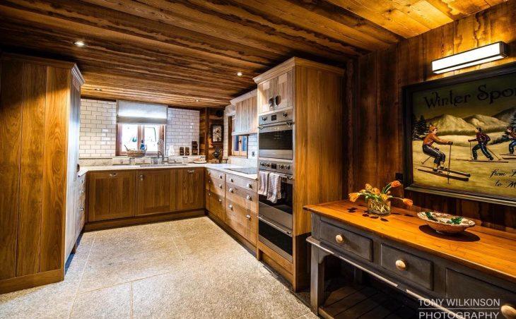 Apartments La Veille Maison De L'Illaz - 8