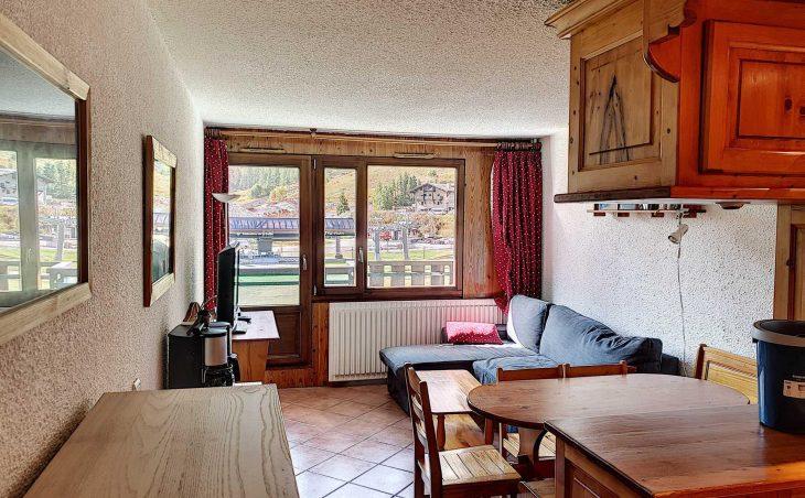 Apartments Le Bellecote - 8