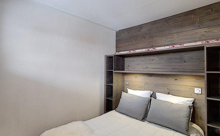 Apartments Le Cret I - 12