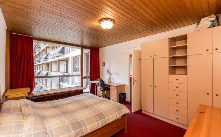 Apartments Le Portillo - 14