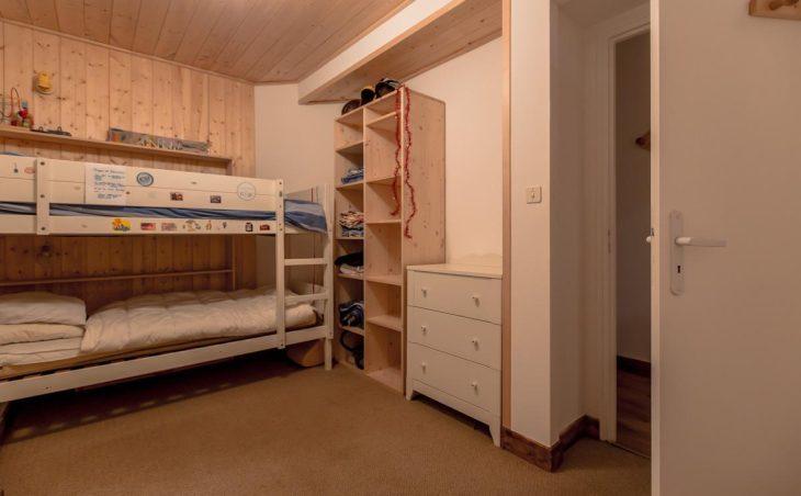 Apartments Le Portillo - 16