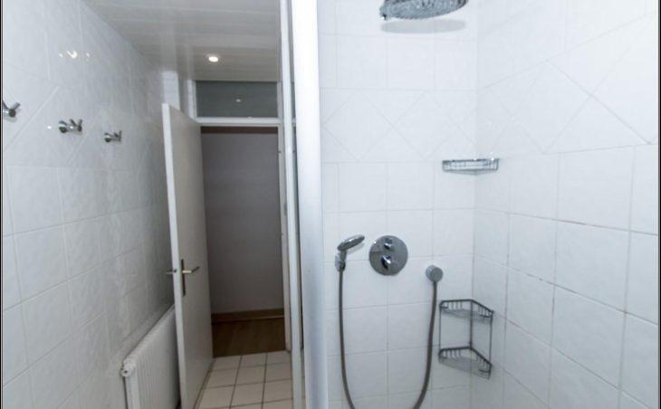 Apartments Les Cimes - 8