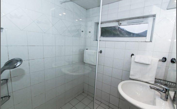 Apartments Les Cimes - 9