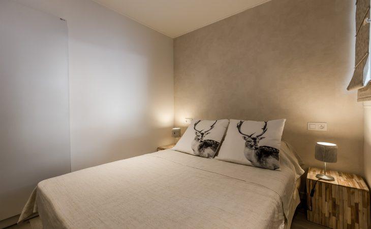 Apartments Les Hauts De Rogoney - 14