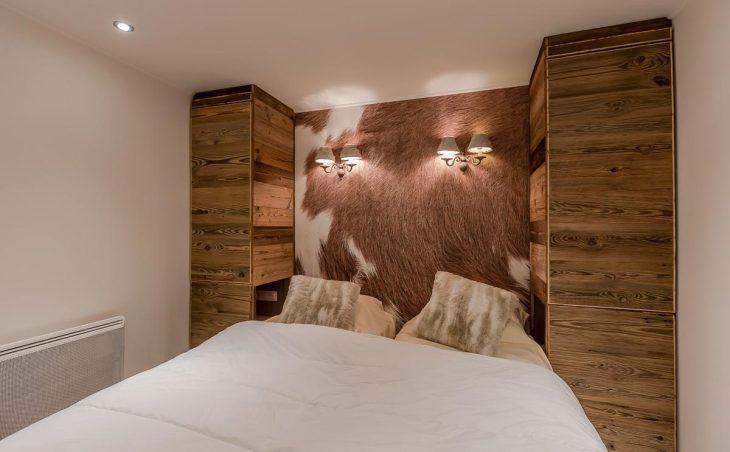 Apartments Les Hauts De Rogoney - 15