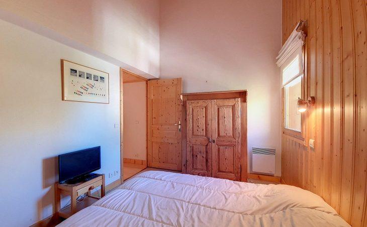 Apartments Les Santons - 8