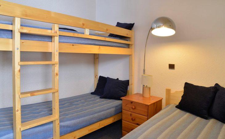 Apartments Onyx - 3