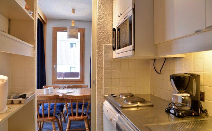 Apartments Onyx - 4