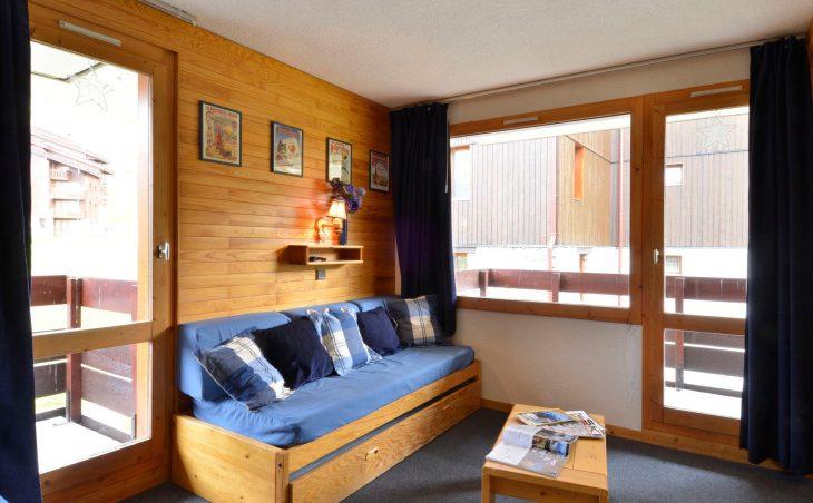 Apartments Onyx - 5