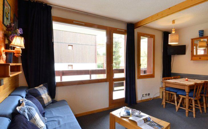 Apartments Onyx - 6