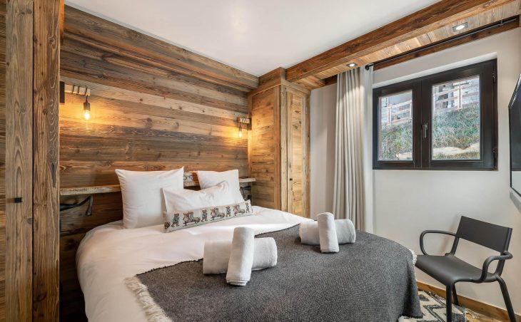 Apartments Petit Alaska - 7