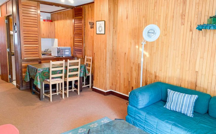 Apartments Pramecou - 7