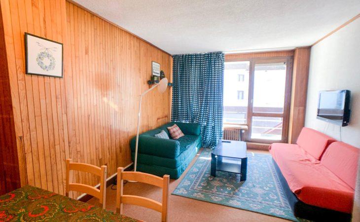 Apartments Pramecou - 8