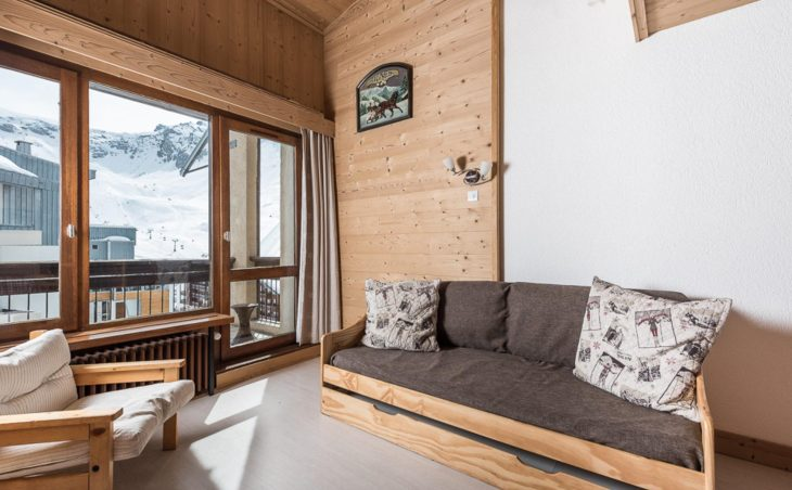 Apartments Pramecou - 10