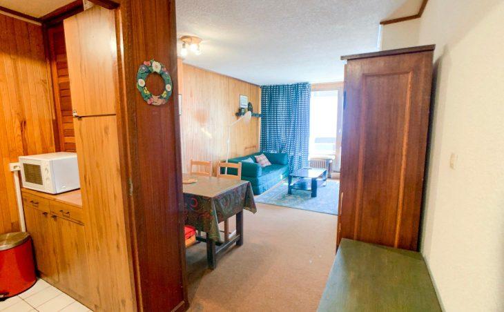Apartments Pramecou - 12