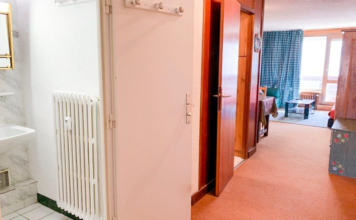 Apartments Pramecou - 3