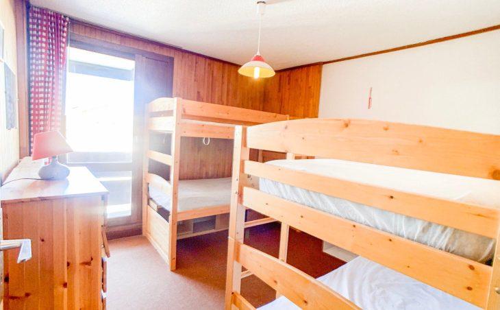 Apartments Pramecou - 4
