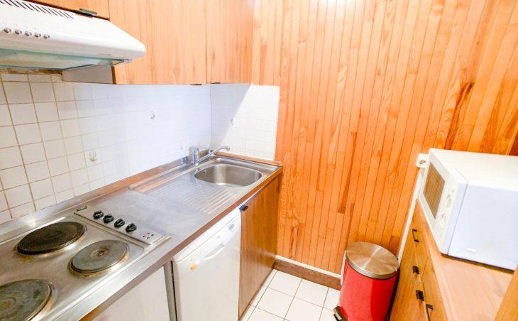 Apartments Pramecou - 6