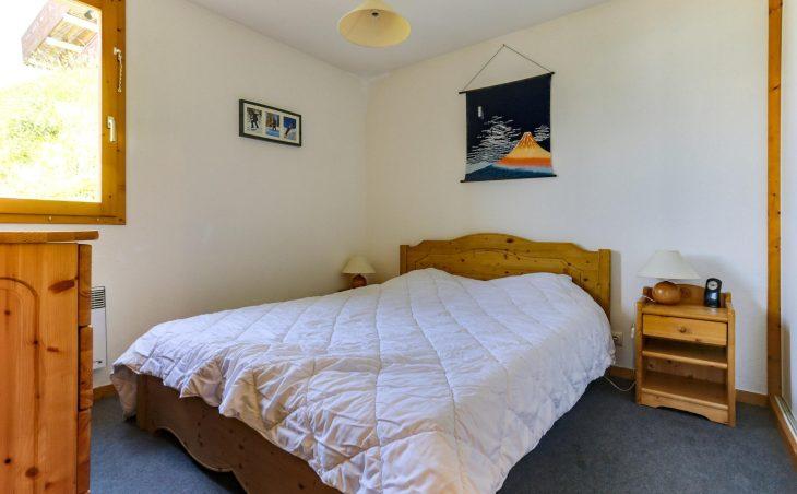 Apartments Presles - 5