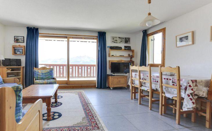Apartments Presles - 6