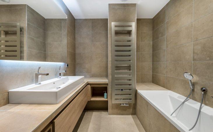Apartments Residence Cygnaski - 9