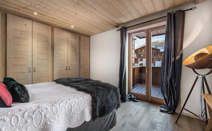 Apartments Residence Cygnaski - 10