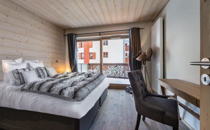 Apartments Residence Cygnaski - 13