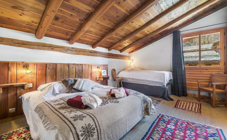 Apartments Residence La Bergerie - 6