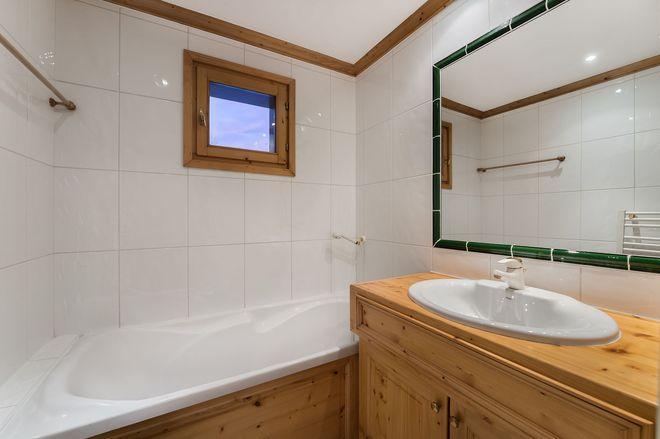 Apartments Residence Santons - 11