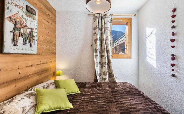 Apartments Rimaye - 3