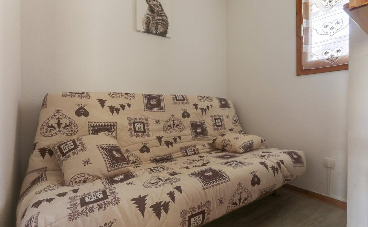 Apartments Tetras - 7