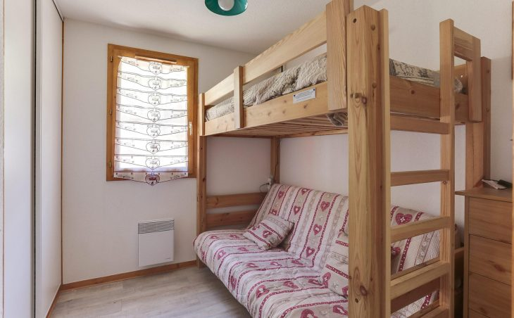 Apartments Tetras - 8