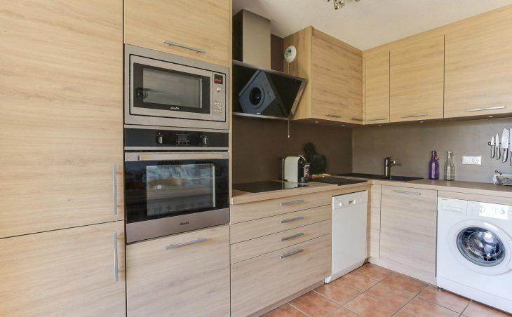 Apartments Tetras - 3