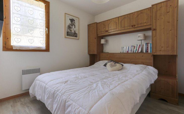 Apartments Tetras - 4
